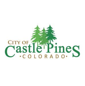 City Of Castle Pines Colorado