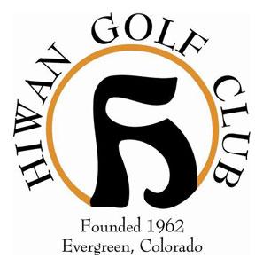 Hiwan Golf Club