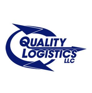 Quality Logistics
